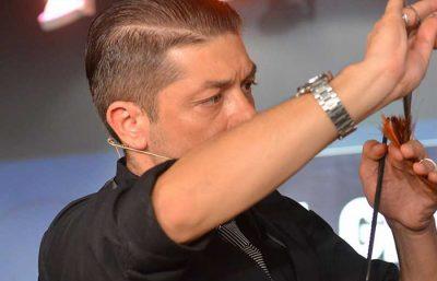 Σχολή Barbering